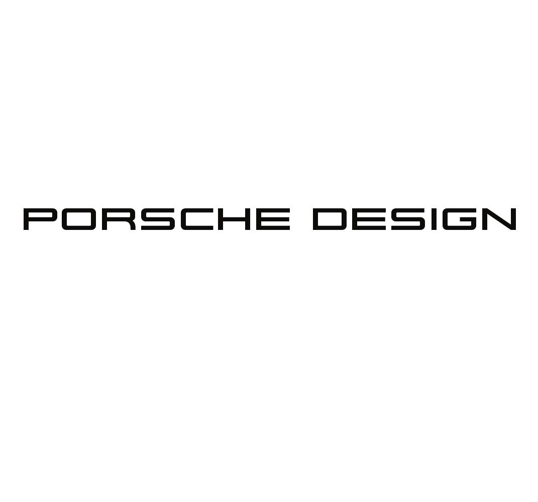 Porsche Design Logo Www Imgkid Com The Image Kid Has It