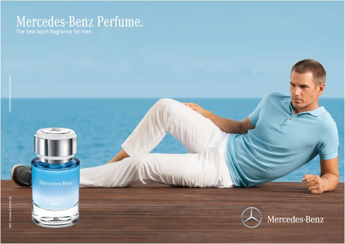 Mercedes - Benz Sport